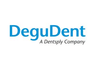 Degudent Logo _ Shop für Zahntechniker und Zahnarzt Bedarf