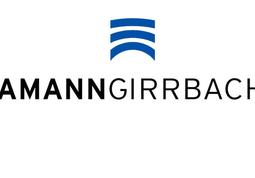 Amann_Girrbach-logo_Digitale Dental Technik