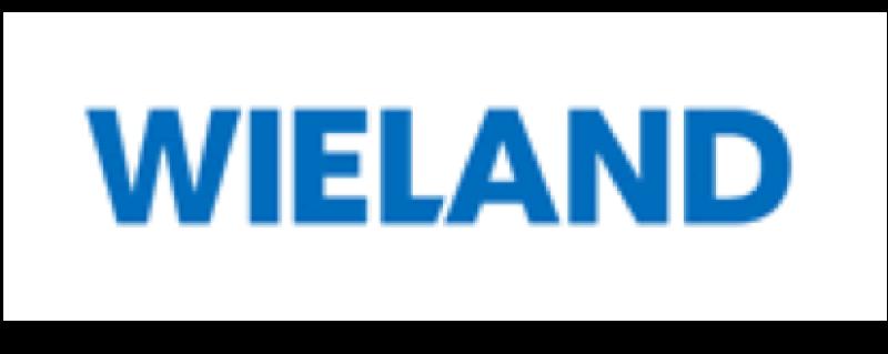 Wieland_Logo_Anbieter Zahntechnik