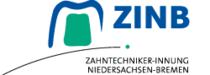 Zahntechniker Innung Niedersachsen Bremen Logo Mitglied